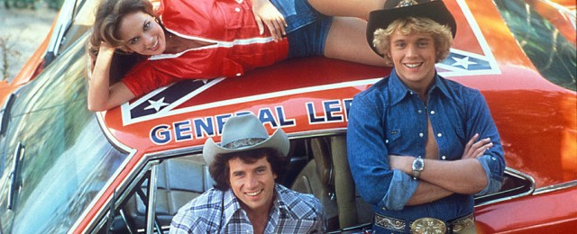 150701-dukes-of-hazzard-news.jpg