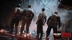 Call_of_Duty_Black_Ops_4_zombies_botd_01-WM.jpeg
