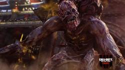 Call_of_Duty_Black_Ops_4_zombies_IX_Zombie_01-WM.jpeg