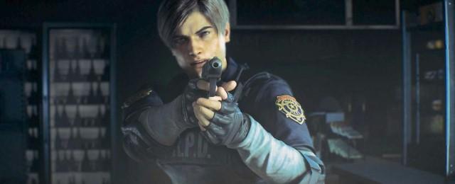 Resident-Evil-2-1-1180x541.jpg