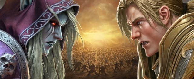 World-of-Warcraft-Battle-for-Azeroth-Sylvanas-v.-Anduin-Key-Art-min.jpg