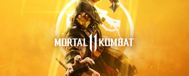 Mortal-Kombat-11-Cover-Art_01-10-19.jpg