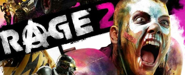 rage-2-b-iext52933059.jpg