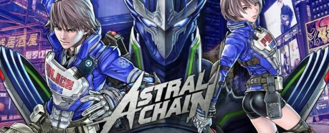 Astral-Chain-770x433.jpg