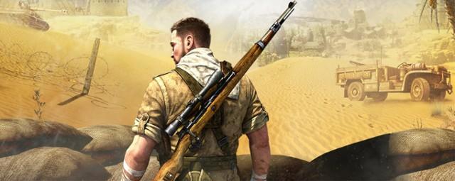 sniper-elite-3-listing-thumb-01-ps4-us-14jul14.jpg