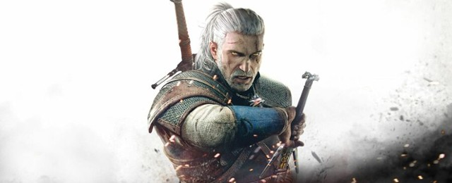 the-witcher-3-simulate-witcher-2-save-guide-switch.900x.jpg