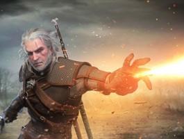 """Kiciński: """"Może powstanie kolejny Wiedźmin, ale już bez Geralta"""""""
