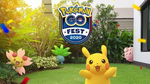 _Pokemon GO Fest Key Art.jpg