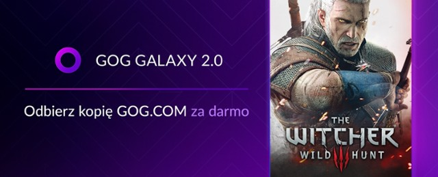 twitter-03_social_witcher_giveaway_pl.jpg