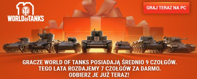 WOT_10-Year_Giveaway_650x300.png
