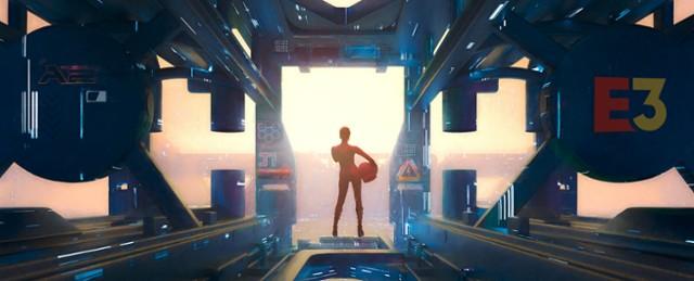 X3-Gamerbg1.jpg