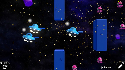 Switch_GameBuilderGarage_AlienBlaster_Custom_SCRN01.jpeg