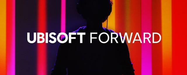 Forward_header.png.jpeg