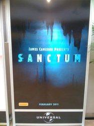 Sanctum-3D-movie-poster.jpg