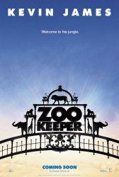 zookeeperposter.jpg