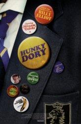 Hunky-Dory-movie-poster-minnie-driver.jpg