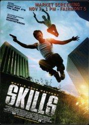 Skills-movie-poster-Marcus-Gustafsson.jpg