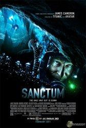 sanctum-newfacemaskposter-full1.jpg