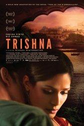 TRISHNA_domestic-poster.jpg