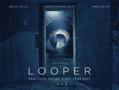 looper-poster1.jpg