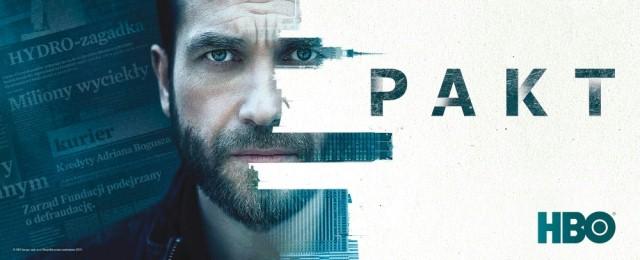 Pakt - plakaty (2).jpg