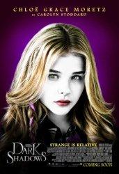 dark5.jpg
