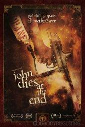 John_Dies_At_The_End_exclusive_poster_7_31_12.jpg