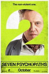 seven-psychopaths-poster-christopher-walken.jpg