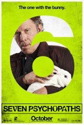 seven-psychopaths-poster-tom-waits.jpg