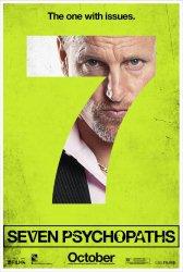 seven-psychopaths-poster-woody-harrelson.jpg