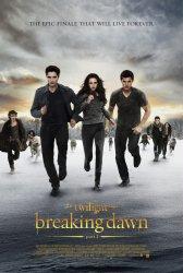 twilight-breaking-dawn-part-2-poster.bmp