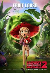 cloudy-with-a-chance-of-meatballs-2-anna-faris.jpg
