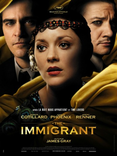 the-immigrant-poster2.jpg