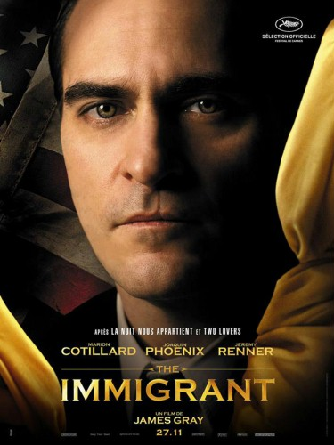 the-immigrant-poster.jpg