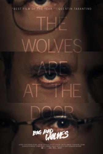 Big-Bad-Wolves-poster1.jpg