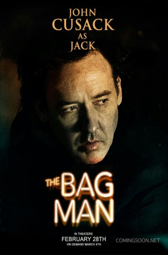 hr_The_Bag_Man_12.jpg
