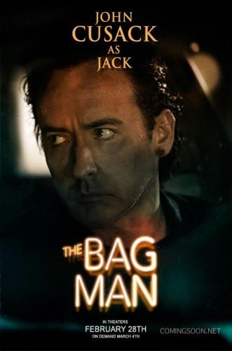 hr_The_Bag_Man_2.jpg