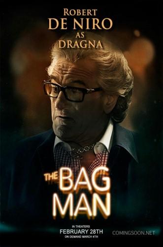 hr_The_Bag_Man_7.jpg