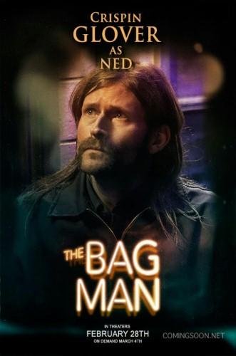 hr_The_Bag_Man_8.jpg