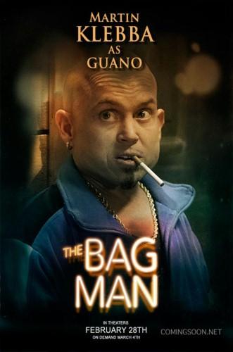 hr_The_Bag_Man_9.jpg
