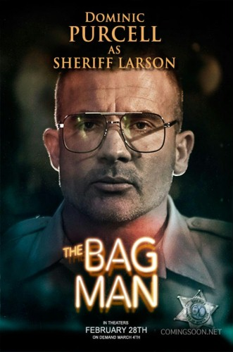 hr_The_Bag_Man_10.jpg
