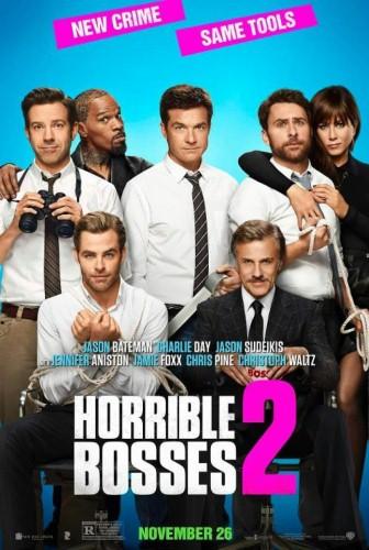 hr_Horrible_Bosses_2_5.jpg