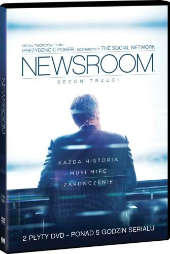 Newsroom_S3_DVD 3D.JPG