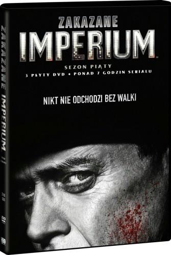 ZAKAZANE IMPERIUM s5 DVD 3D.JPG
