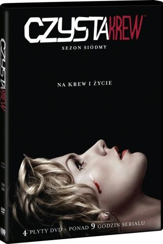 CZYSTA KREW s7 DVD 3D.JPG