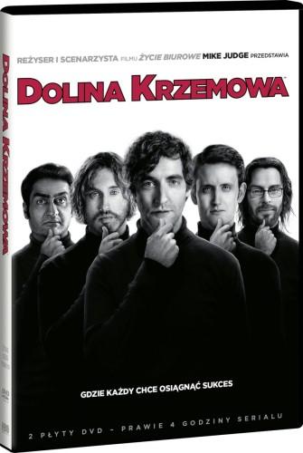 DOLINA KRZEMOWA DVD 3D.JPG