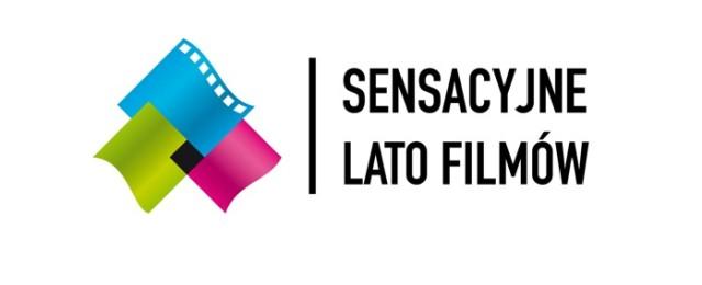 logo_Kolobrzeski_Festiwal_Filmowy.jpg