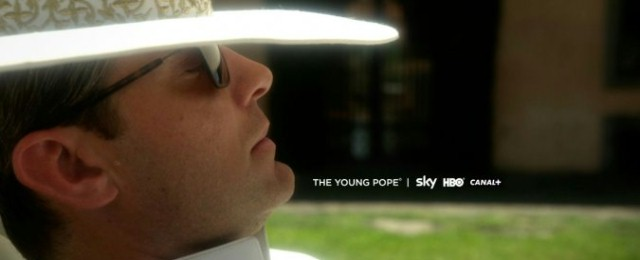 the_young_pope_first_look_-_h_-_2015.jpg