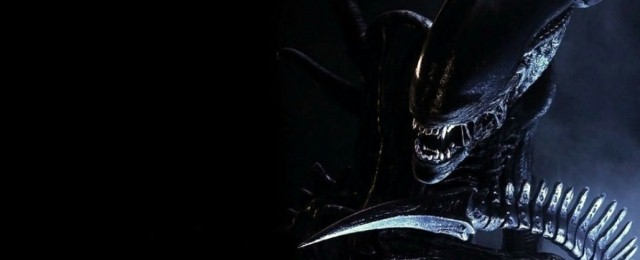 aliens-1986-alien.png