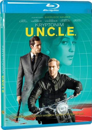 kryptonim-uncle-bd-3d.jpg